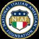 Niaf - National Italian American Fondation