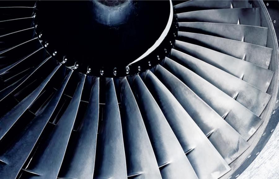 industria aerospaziale