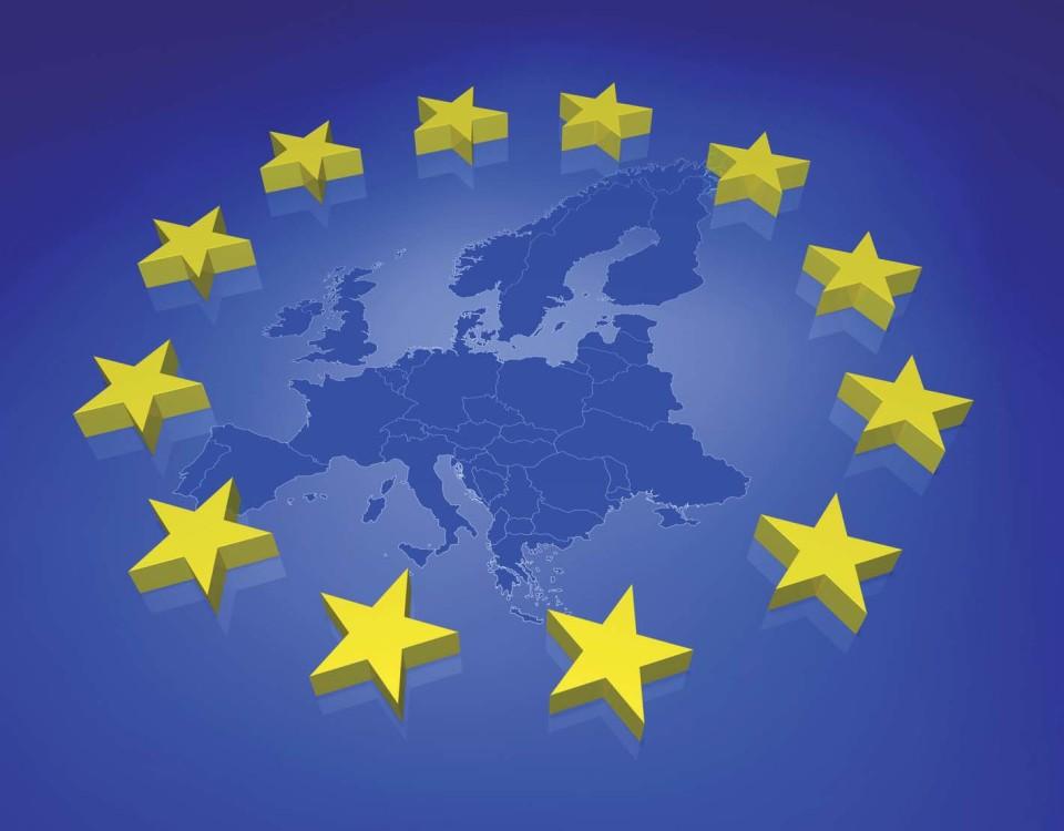 anagrafe europea