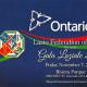 lazio federation of ontairo - 2014