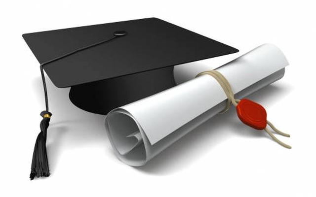 accordo sul riconoscimento riconoscimento dei titoli di studio