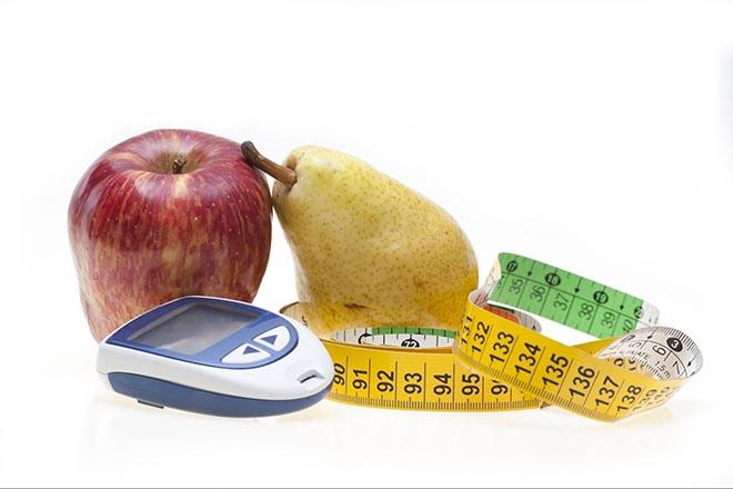 Giornata internazionale del Diabete