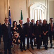 delegazione-italiana-quebec-005
